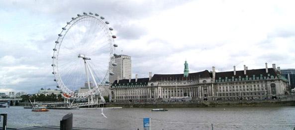 27 london eye - photo #38