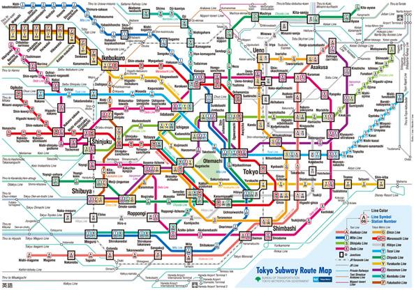 Clique para ver o mapa em PDF